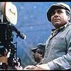 Danny DeVito in Hoffa (1992)
