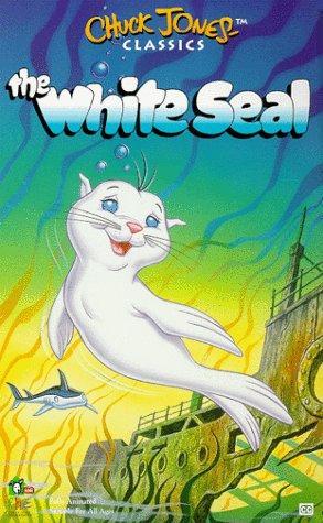 Chuck Jones The White Seal Movie