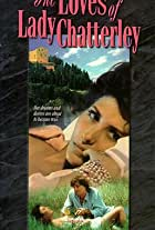 Lady Chatterley Story