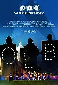 No cost free movie downloads Overpass Light Brigade USA [1280x720]