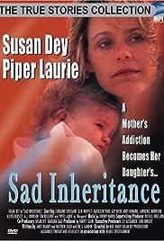 Sad Inheritance Poster