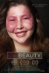 On Beauty (2014)