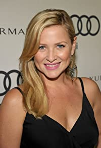 Primary photo for Jessica Capshaw
