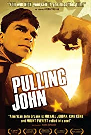 Pulling John(2009) Poster - Movie Forum, Cast, Reviews