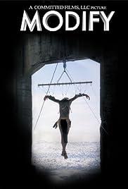 Modify(2005) Poster - Movie Forum, Cast, Reviews
