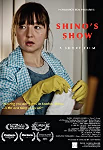 Hollywood movie for mobile download Shino's Show 2160p]