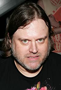 Primary photo for Matthew Sweet