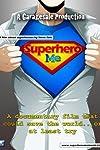 Superhero Me (2010)