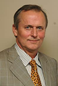 Primary photo for John Grisham