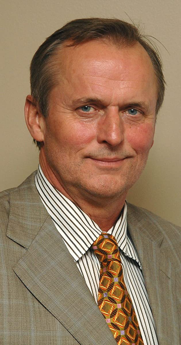 John Grisham - News - IMDb
