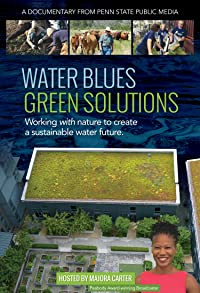 Primary photo for Water Blues: Green Solutions