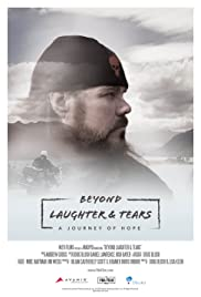 Beyond Laughter and Tears: A Journey of Hope Poster