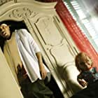 Redman in Seed of Chucky (2004)