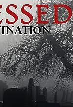 Possessed: Final Destination