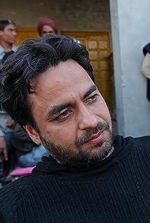 Gurvinder Singh Picture