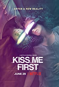 Primary photo for Kiss Me First