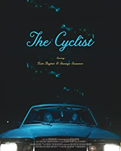 Sites to watch english movie for free The Cyclist by Johnny Roc [640x640]