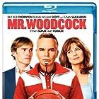 Mr. Woodcock (2007)