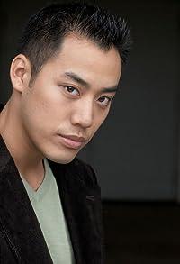 Primary photo for Jono Lee