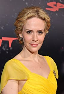 Sarah Paulson New Picture - Celebrity Forum, News, Rumors, Gossip