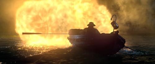 Pirates of the Caribbean: On Stranger Tides - Extended Super Bowl Ad