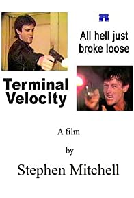 Primary photo for Terminal Velocity