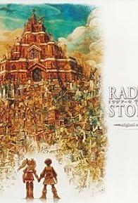 Primary photo for Radiata Stories