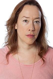 Karyn Kusama Picture