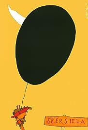 Skersiela Poster