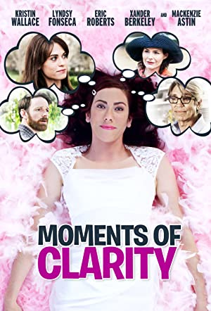 Permalink to Movie Moments of Clarity (2016)