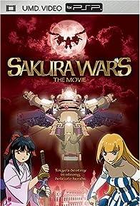Primary photo for Sakura Wars