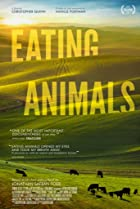 Eating Animals (2017) Poster