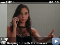 watch keeping up with the joneses free online 123