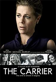 The Carrier (2012)