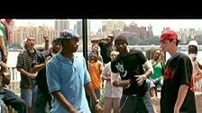 East Village vs. Upper West Side