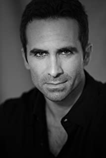 Nestor Carbonell New Picture - Celebrity Forum, News, Rumors, Gossip