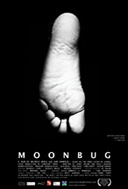 Moonbug Poster