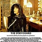 Whitney Houston in The Bodyguard (1992)