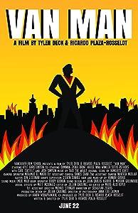 Batti gul meter chalu torrent movie download 720p dvdrip 700mb.