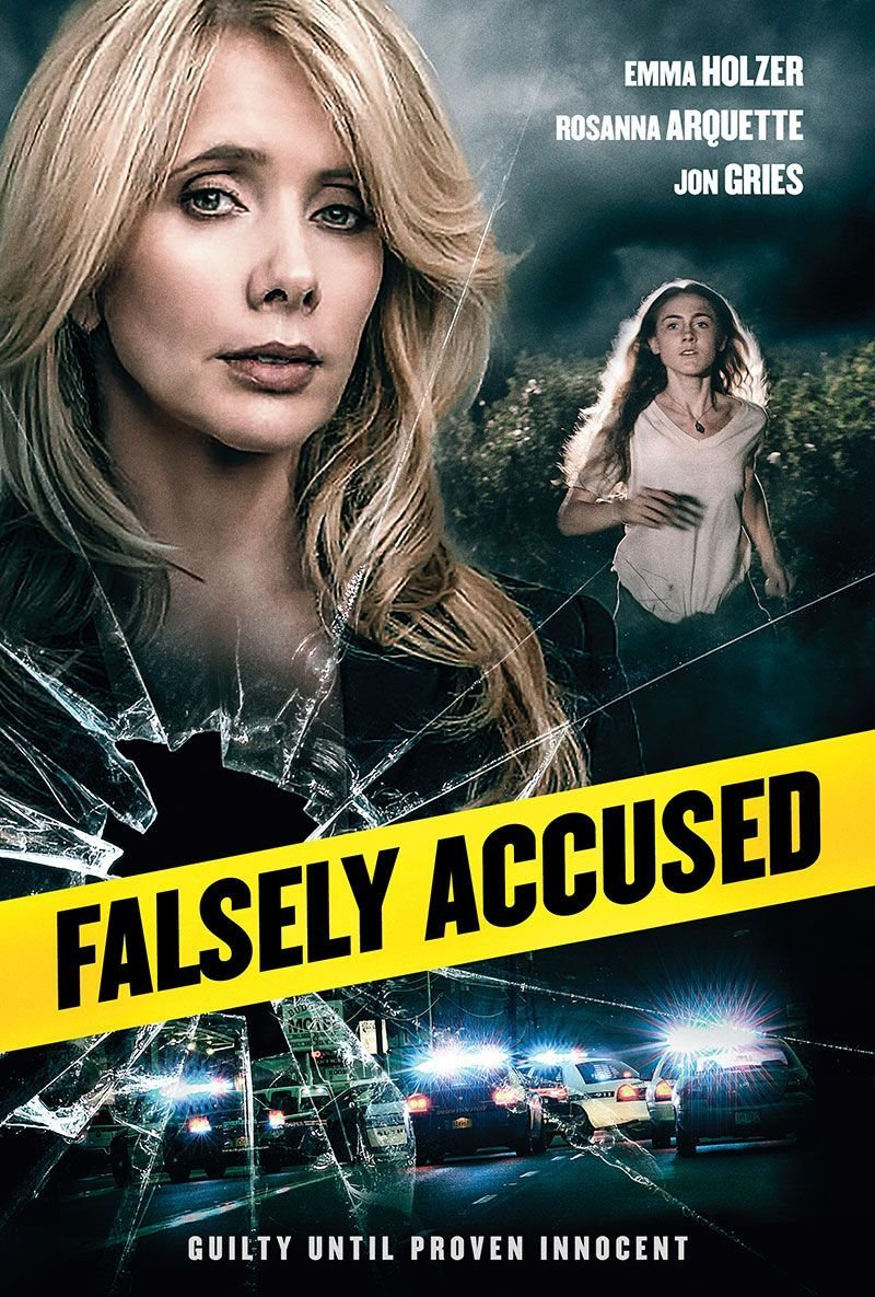 When do falsely of accused cheating to what When You're