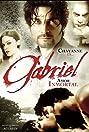 Gabriel (2008) Poster