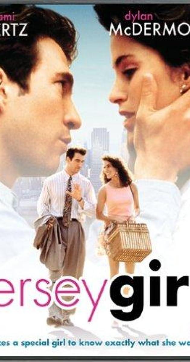 Jersey Girl (1992) - Full Cast & Crew - IMDb