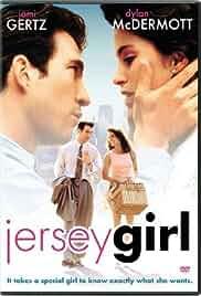 Watch Movie Jersey Girl (1992)