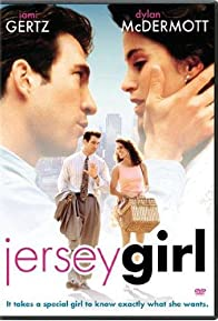 Primary photo for Jersey Girl