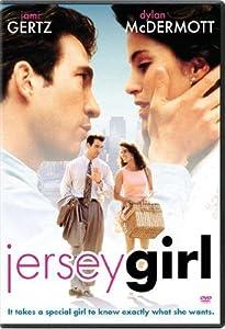 Movie downloads uk free Jersey Girl [720px]