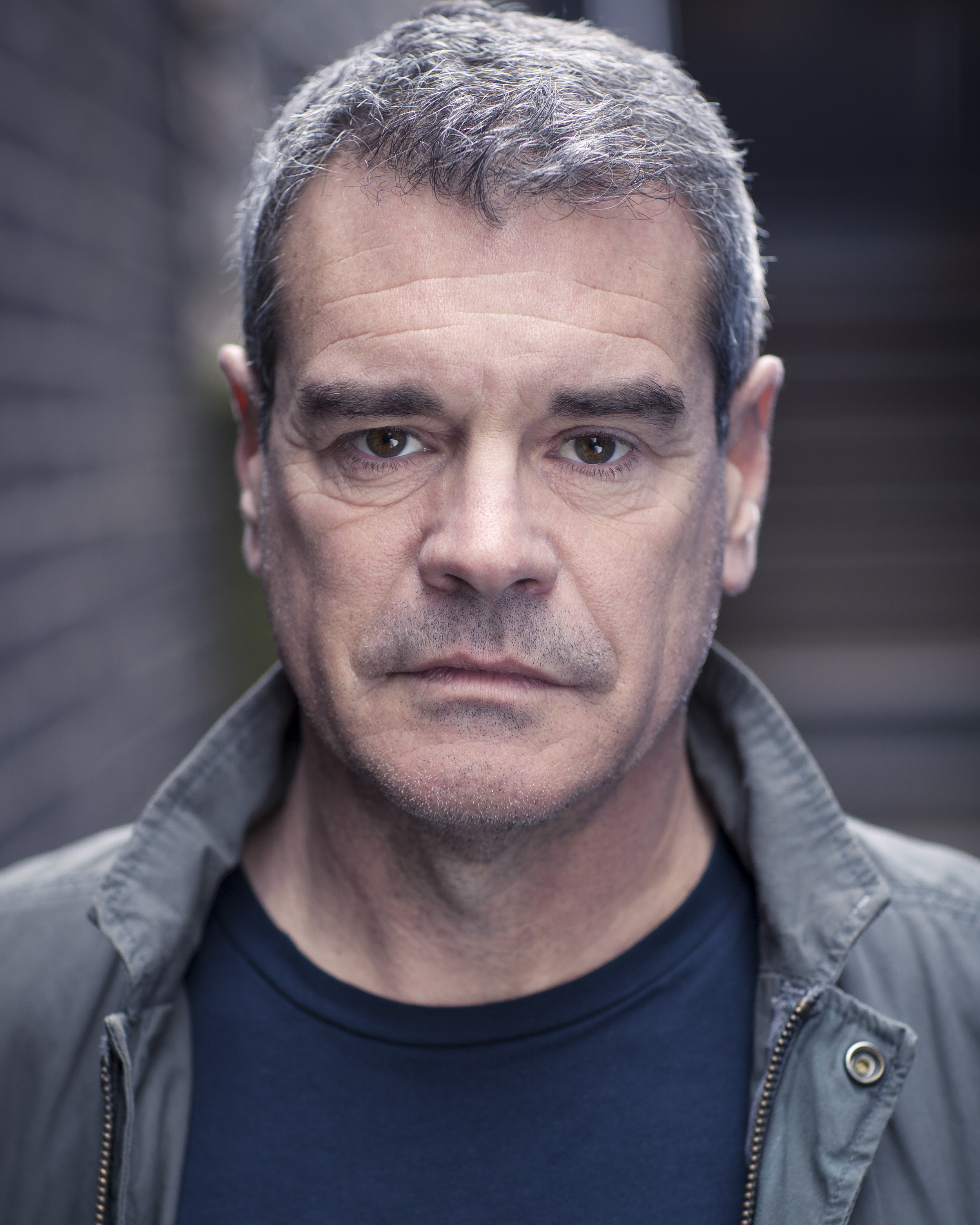 Image result for mark arnold actor 2018