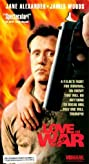 In Love and War (1987) Poster