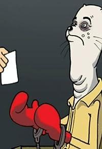 Primary photo for Red Carpet Bros/Mister Sprinkles/Gar/Who's GonnaTrain Me/Operation Kitten Calendar