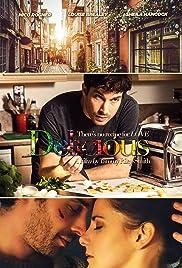 Delicious(2013) Poster - Movie Forum, Cast, Reviews