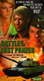 The Battle of the Last Panzer (1969) Poster